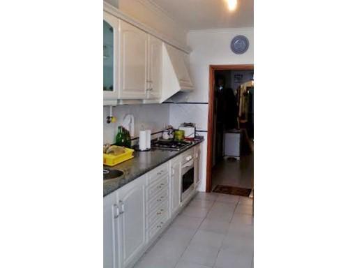 Apartamento 3 Quartos Lisboa, Cascais, Carcavelos E Parede, Quinta Dos ~ Alugar Quarto Jardins Parede