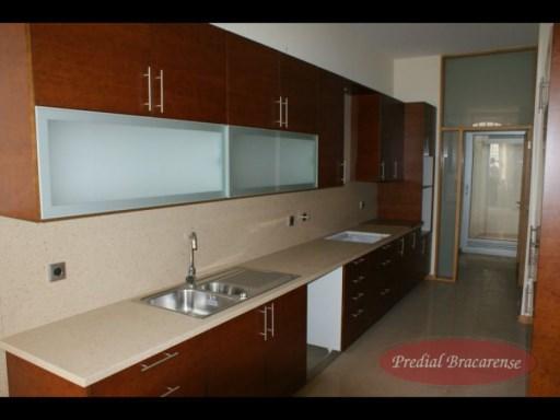 4ee5d0094d71 Apartamentos para Alugar - Braga, Braga